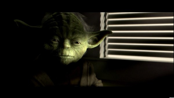 yoda wallpapers, photos and desktop backgrounds up to 8K ...