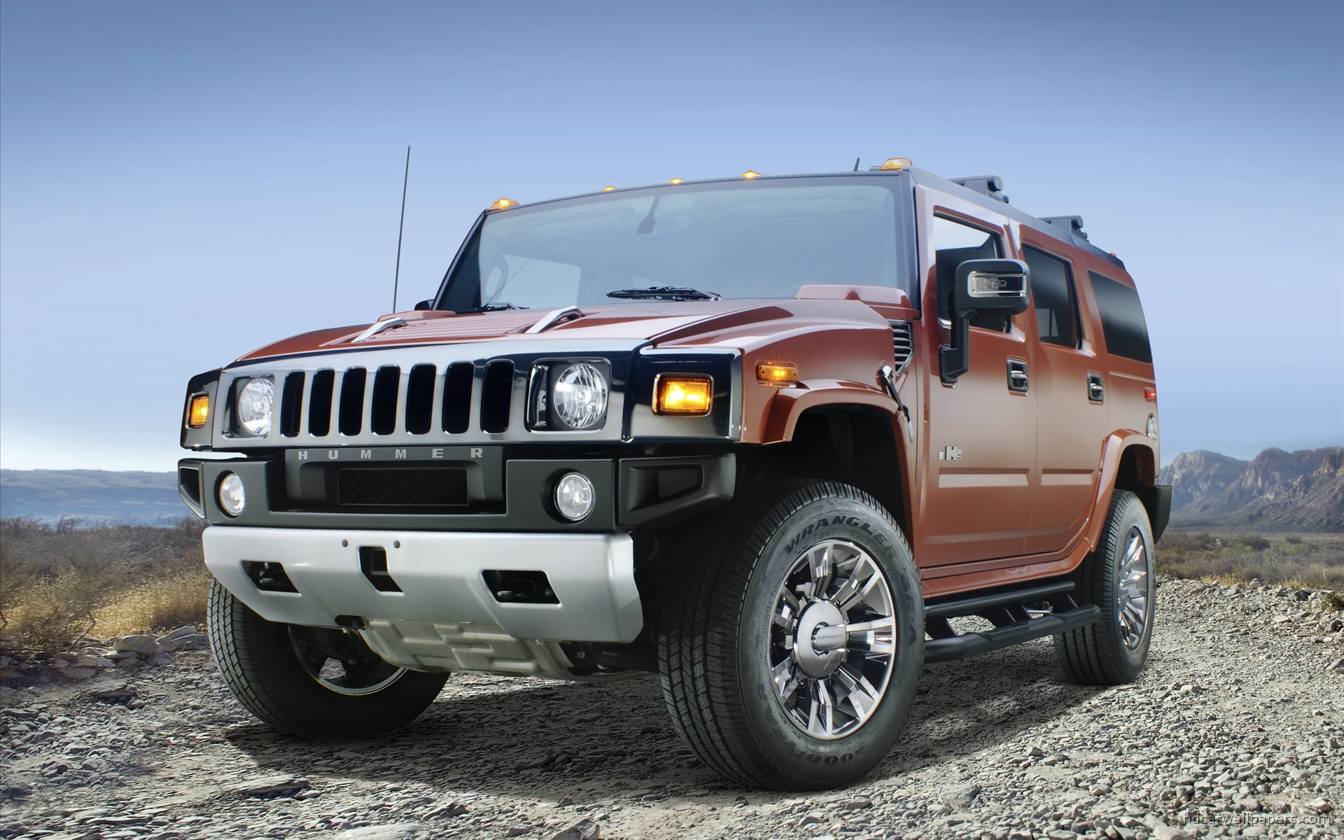 hummer wallpapers photos and desktop backgrounds up to 8K