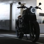 Iphone Bmw Motorcycle Wallpaper