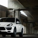 Porsche 4k Wallpapers For Your Desktop Or Mobile Screen Free And Easy To Download