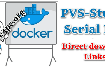 PVS-Studio Serial Key