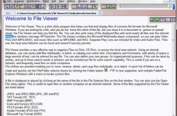 Allavsoft Video Downloader Converter 3 17 8 7191 With Keygen