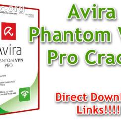 VPN Software - Cracked PC Software,s Direct Download Links