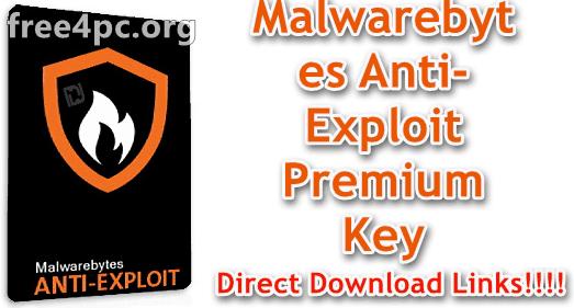 free download malwarebytes anti exploit