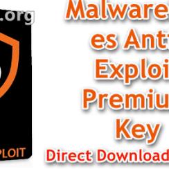 anti exploit free download