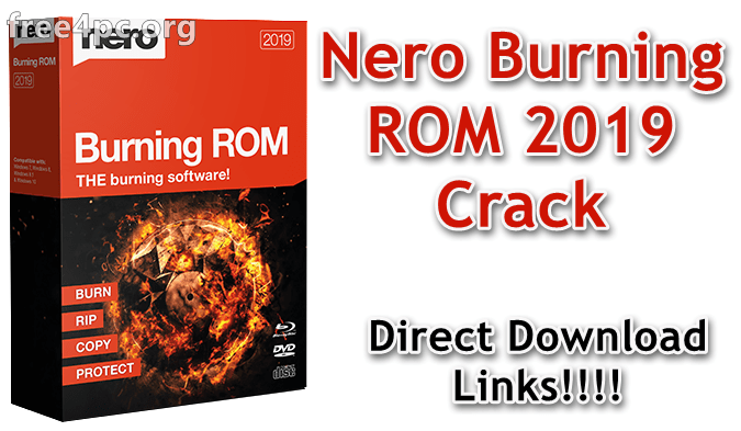 free download nero burning rom 12 full version