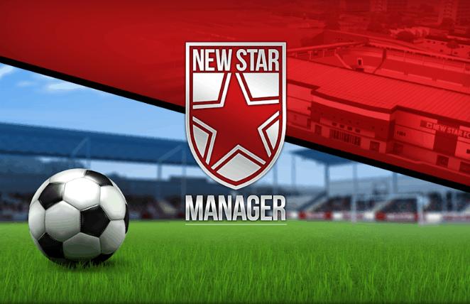 New Star Manager v1.0.8 MOD APK