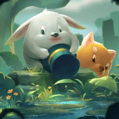 Puzzle Wonderland v1.0.1 MOD APK
