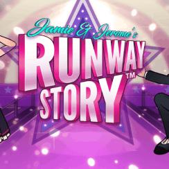 Runway Story Ver. 1.0.27 MOD APK