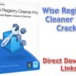 Cracked PC Software,s Direct Download Links