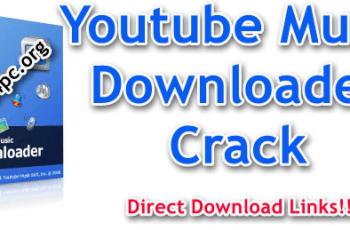Youtube Music Downloader Crack