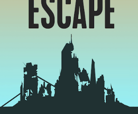 Force Escape v4 MOD APK