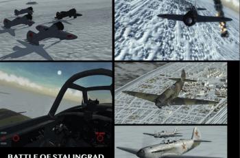Gunship Sequel WW2 v4.1.4 MOD APK