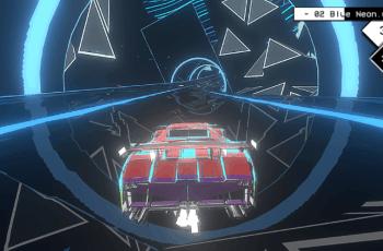 Music Racer v6 MOD APK