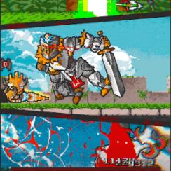 Tower Breaker mod & Slash v1.26.1 MOD APK
