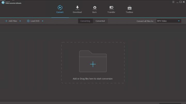 Aimersoft Video Converter Ultimate 11.2.0.231 Crack