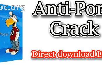 Anti-Porn Crack