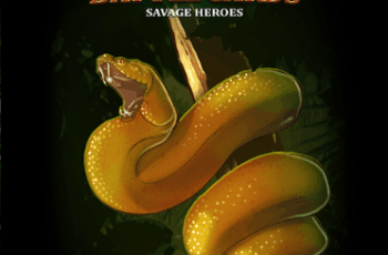 Battle Cards Savage Heroes TCG CCG Decks v1.4.15 MOD APK