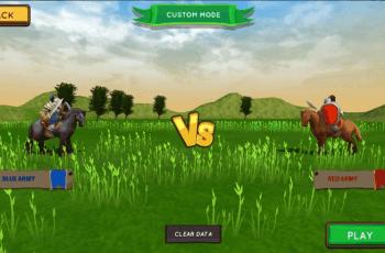 Battle Simulator v1.7 MOD APK
