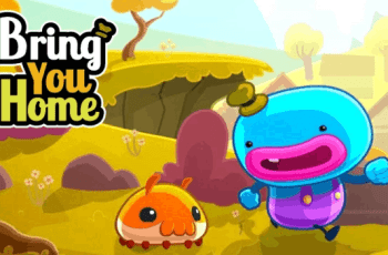 Bring You Home v1.0.13 MOD APK