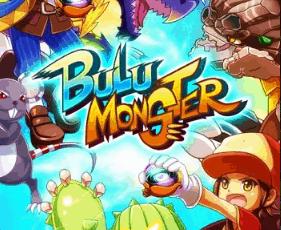 Bulu Monster v5.14.2 MOD APK