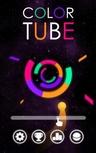 Color Tube v1.0.6 MOD APK