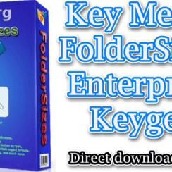 windows key enterprise 9.0 download