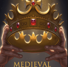 Medieval Dynasty Game of Kings v1.1.2 MOD APK