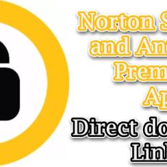 Norton Security Premium Antivirus Software - Cracked PC Software,s