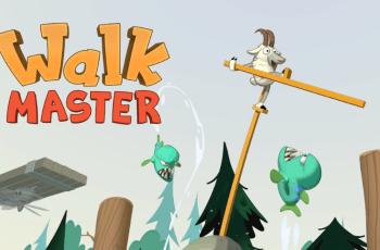 Walk Master v1.12 MOD APK