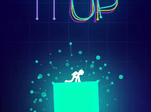 Light It Up v1.6.0.0 MOD APK