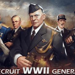 War in Pocket Ver. 1.13 MOD APK