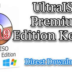 download ultraiso full version keygen