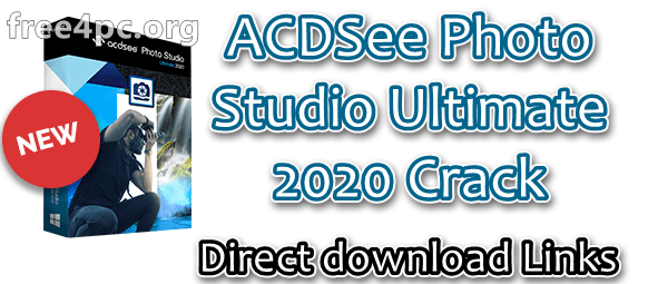 Acdsee Photo Studio Ultimate 2020 Review.Acdsee Photo Studio Ultimate 2019 Review Cracked Pc
