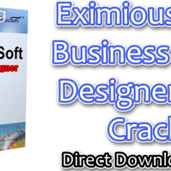 Logo Design Cracked Pc Software S Direct Download Links