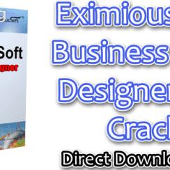 Logo Design Cracked Pc Software S Direct Download Links