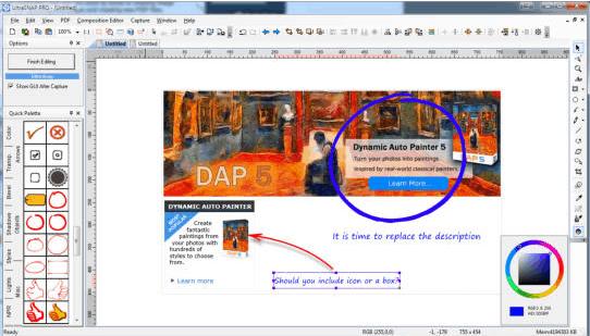 MediaChance UltraSnap Pro 4.7 Keygen