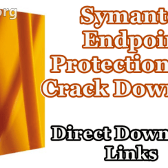 Symantec Endpoint Protection Full Version Download