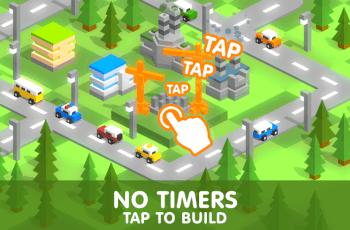Tap Tap Builder v3.6.1 MOD APK