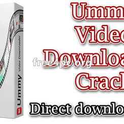 Download Free Ultra Mpeg 4 Converter Full Versionsarah Smith