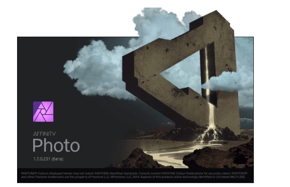 affinity photo full version free download with crack