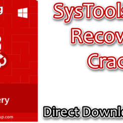 SysTools SQL Recovery Crack