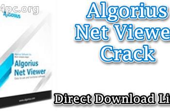 Algorius Net Viewer Crack