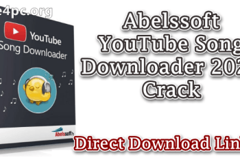 Abelssoft YouTube Song Downloader 2020 Crack