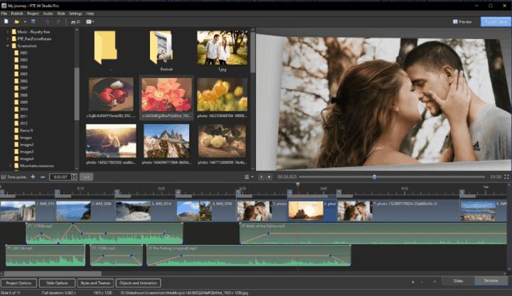 PTE AV Studio Pro Full Version