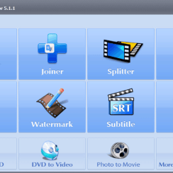 EasiestSoft Movie Editor Crack