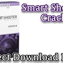 Smart Shooter Crack