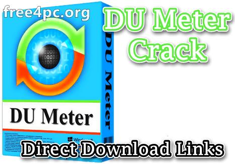 du meter crack version free download