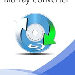 Tipard Blu-ray Converter Crack