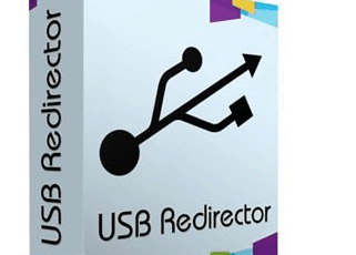 USB Redirector Crack